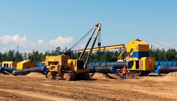 газпром трансгаз югорск вакансии