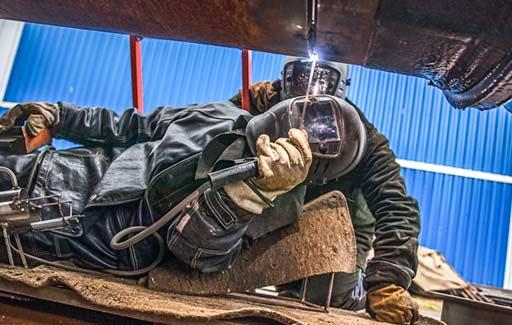 Работа вахтой Северодвинск, Вакансии вахтовым методом, Отзывы